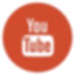 Balades en Corse Youtube.png