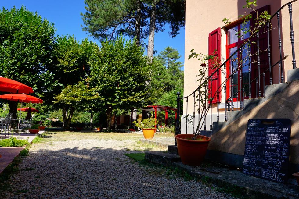 Hôtel_Restaurant_Refuge_Le_Vizzavona_(11)