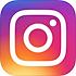 La Tong Corse Instagram