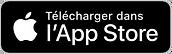 Download_on_the_App_Store_Badge_FR_blk_1