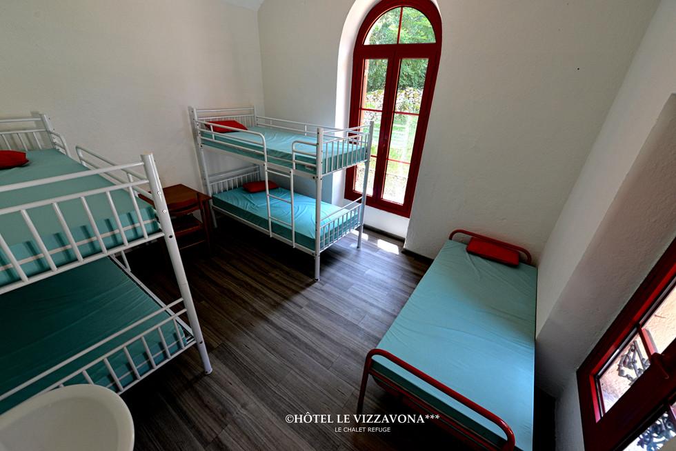 Hôtel_le_Vizzavona_-_Gare_de_Vizzavona_(8)
