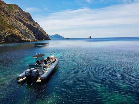 Balagne Aventures Corsica