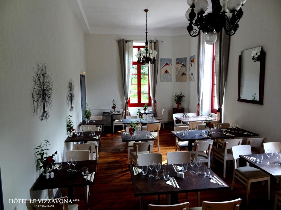 Restaurant_Vizzavona_hôtel__(3)