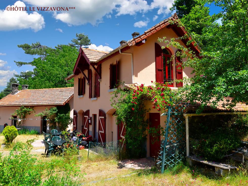 Hôtel_le_Vizzavona_-_Gare_de_Vizzavona_(3)