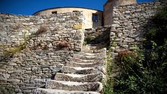 Citadelle ST-Florent