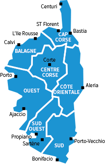 Carte Corse (1).png