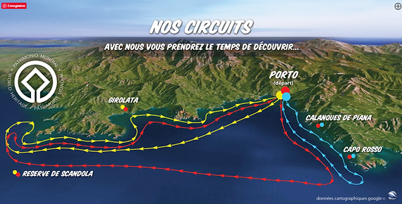 Pass Partout circuit en mer.png