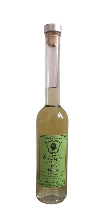Fine Liqueur Nepita 50 cl