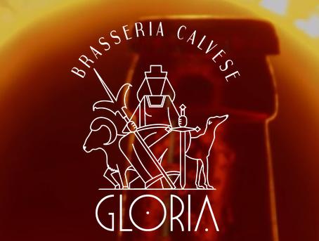 Une bière Corse ...