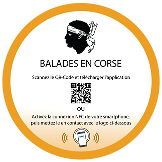 Balade en Corse QR et NFC.png