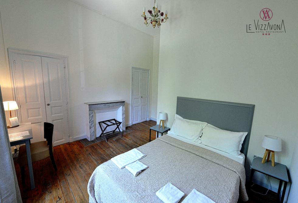 Hôtel_le_Vizzavona_GR20_(9)