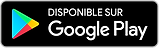 google-play-badge-margeless-2018.min.png