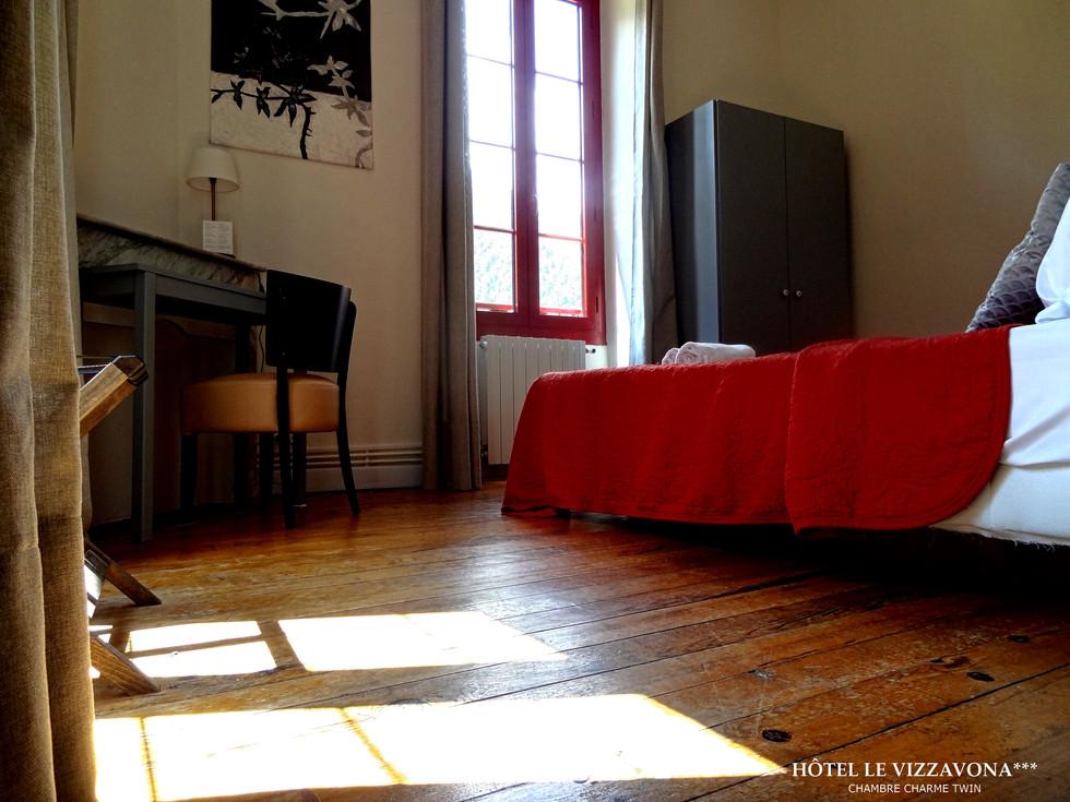 Hôtel_le_Vizzavona__(26)