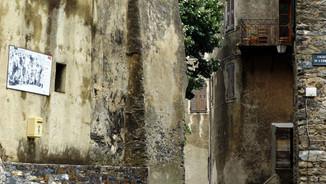 Santa Maria Poggiu
