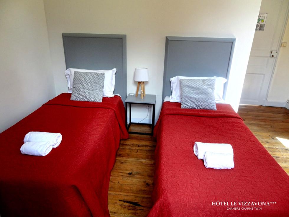 Hôtel_le_Vizzavona__(25)