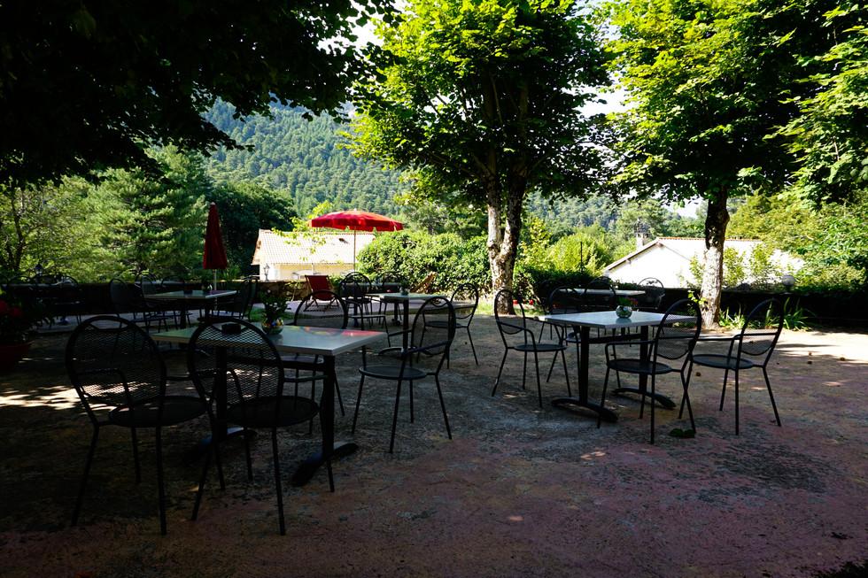 Hôtel_Restaurant_Refuge_Le_Vizzavona_(5)