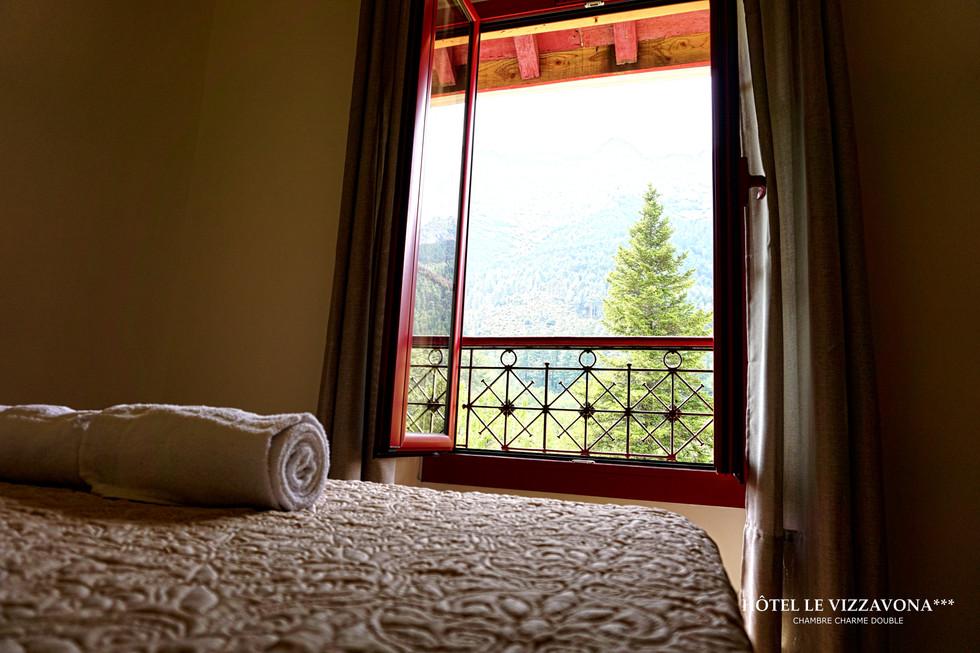 Hôtel_le_Vizzavona__(15)