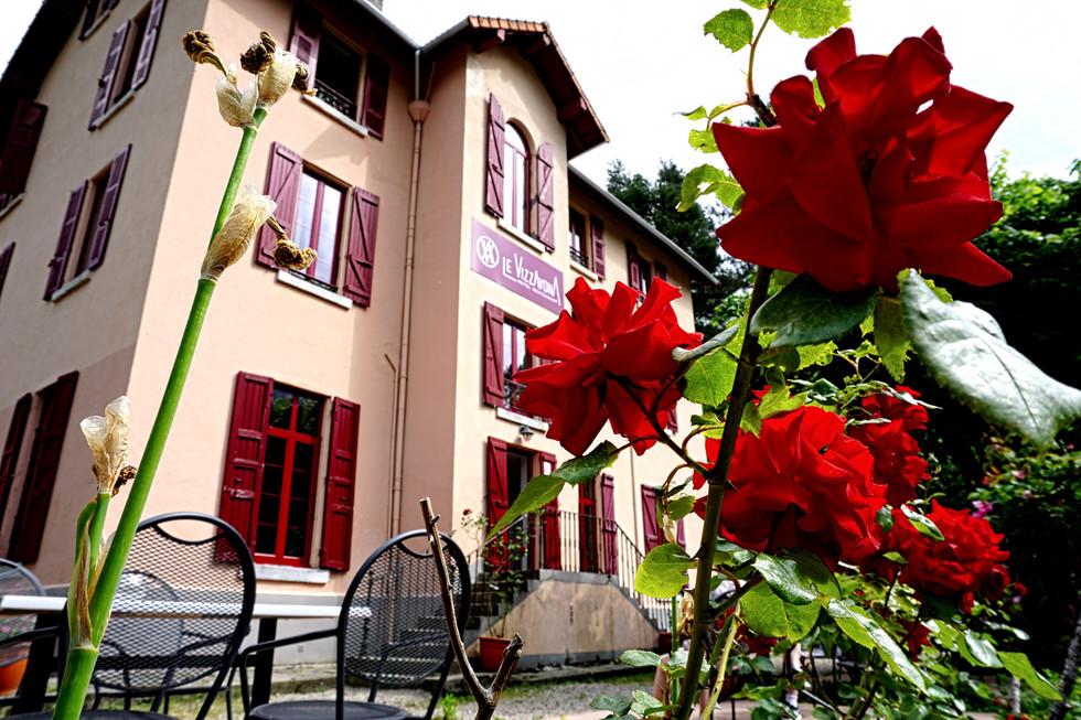 Hôtel_Restaurant_Refuge_Le_Vizzavona_(46)