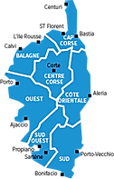 Carte Corse (1).png
