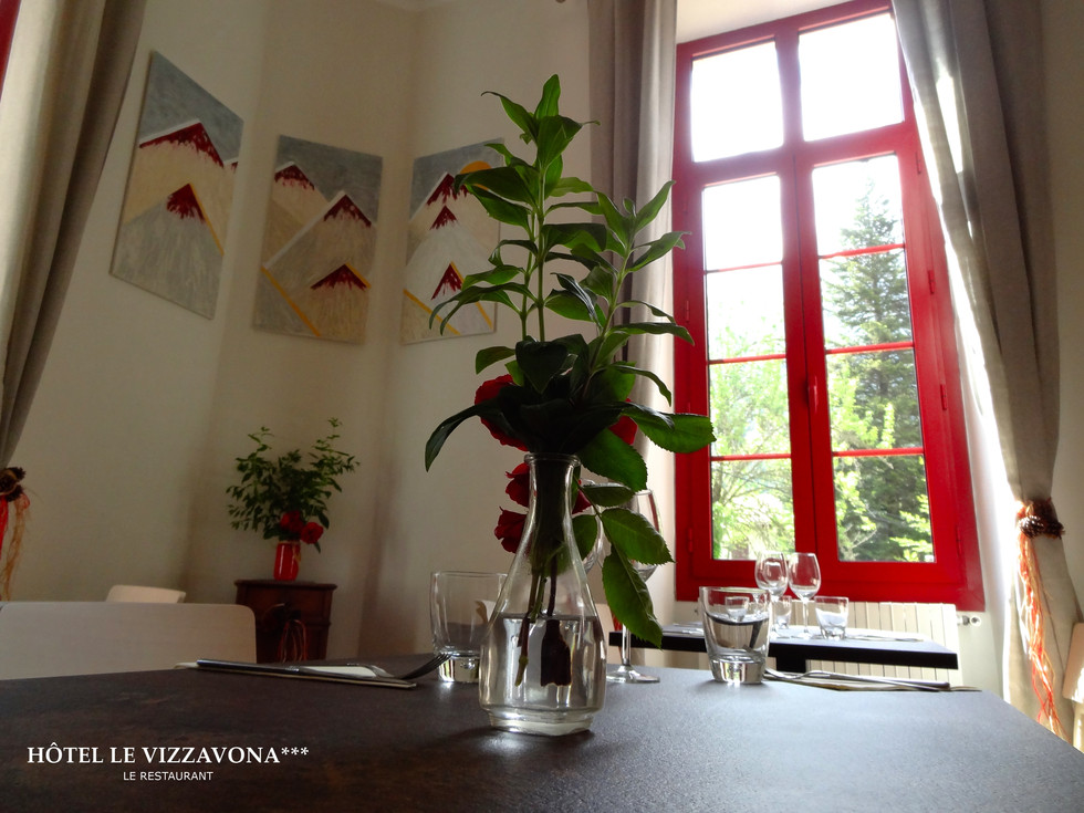 Restaurant_Vizzavona_hôtel__(5)
