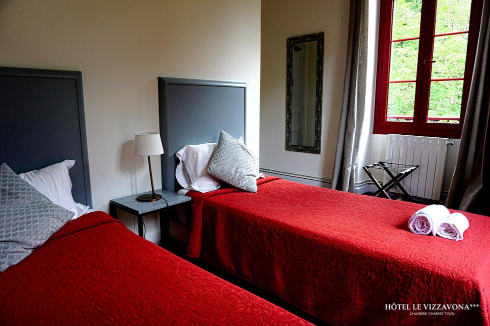 Hôtel_le_Vizzavona__(35)