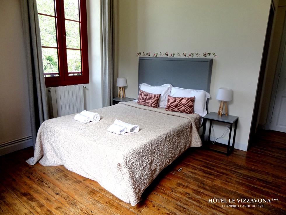 Hôtel_le_Vizzavona__(22)