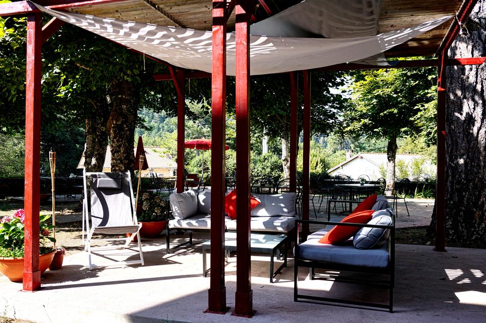 Hôtel_Restaurant_Refuge_Le_Vizzavona_(2)