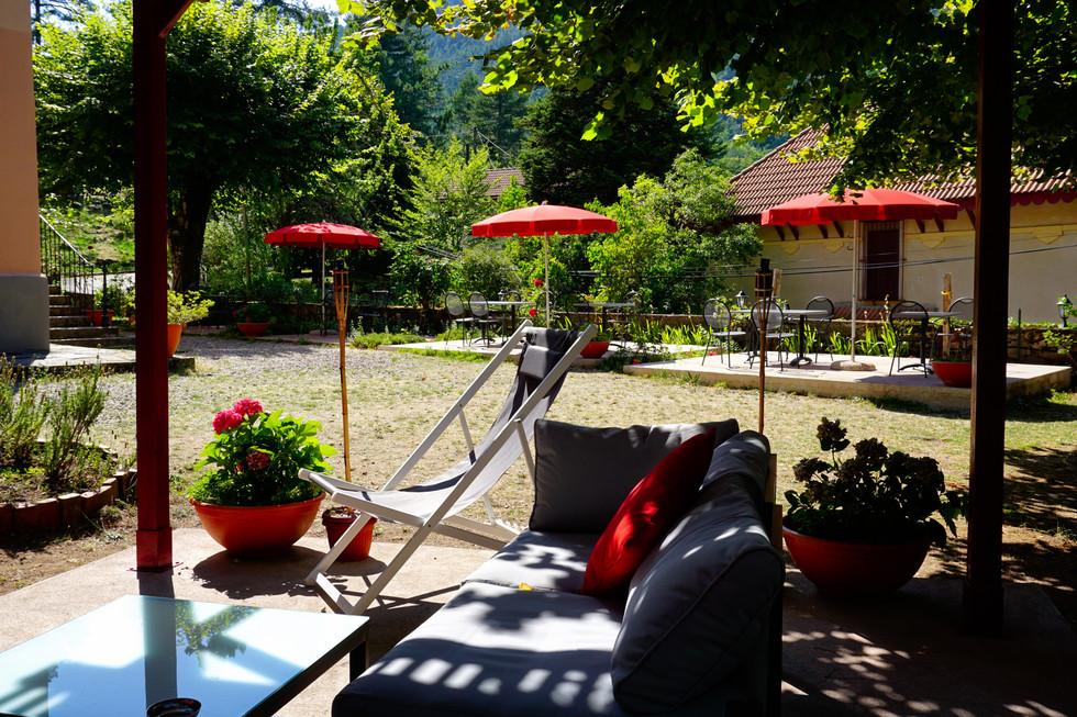 Hôtel_Restaurant_Refuge_Le_Vizzavona_(3)