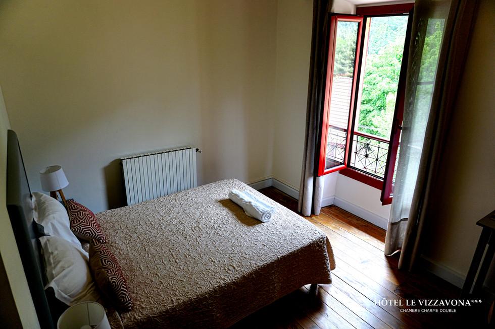 Hôtel_le_Vizzavona__(16)