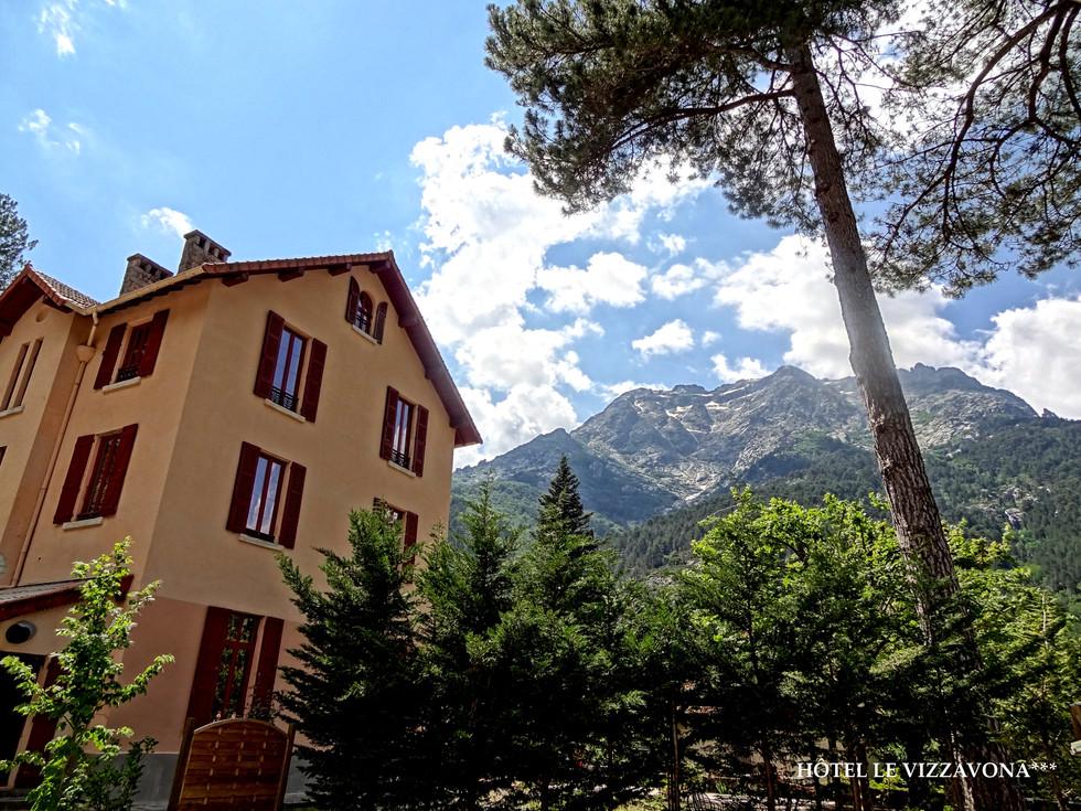 Hôtel_le_Vizzavona__(31)