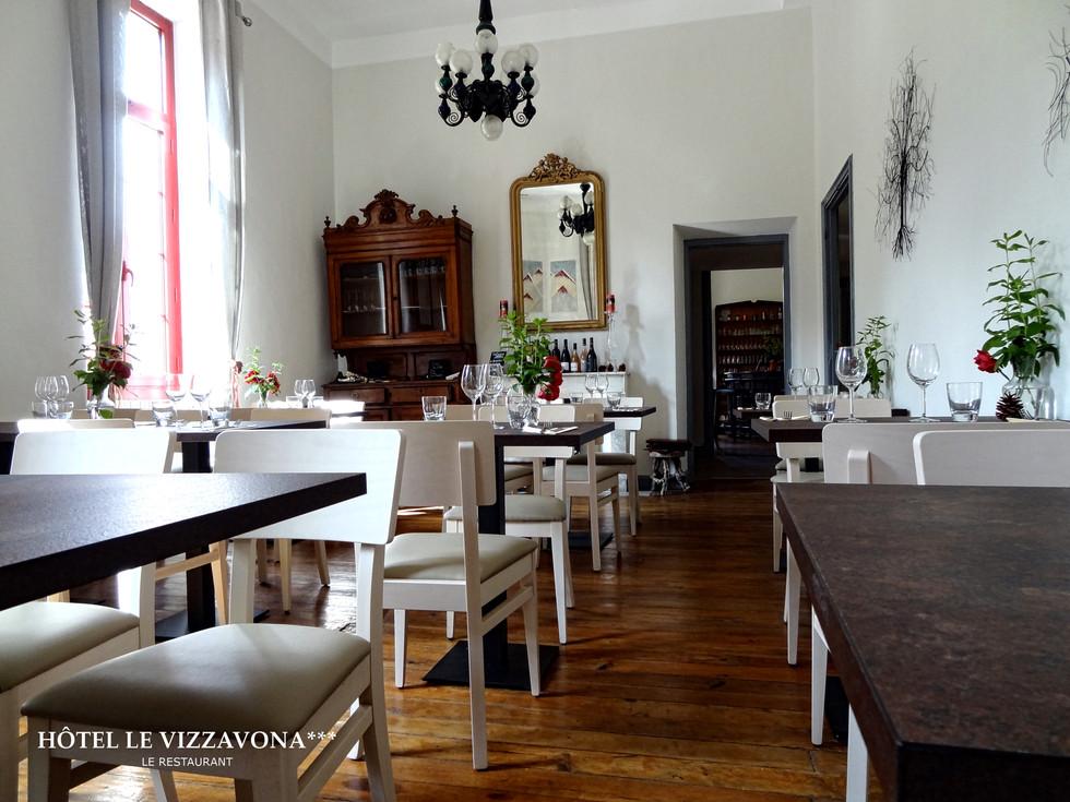 Restaurant_Vizzavona_hôtel__(7)