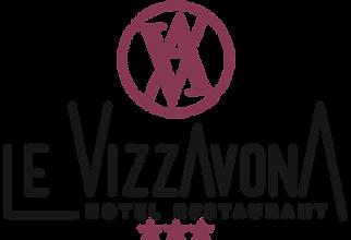 logo_hôtel_Vizzavona.png