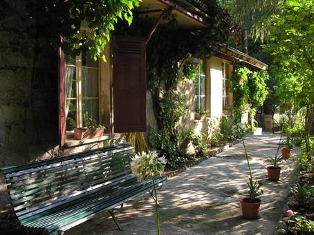 Hôtel le Monte d'Oro | Vizzavona