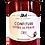 Thumbnail: Confiture de Fraise Corse au Poivre de Timut