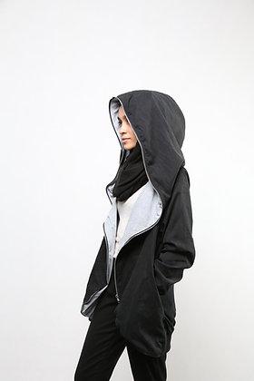 QALE Jacket (Unisex)