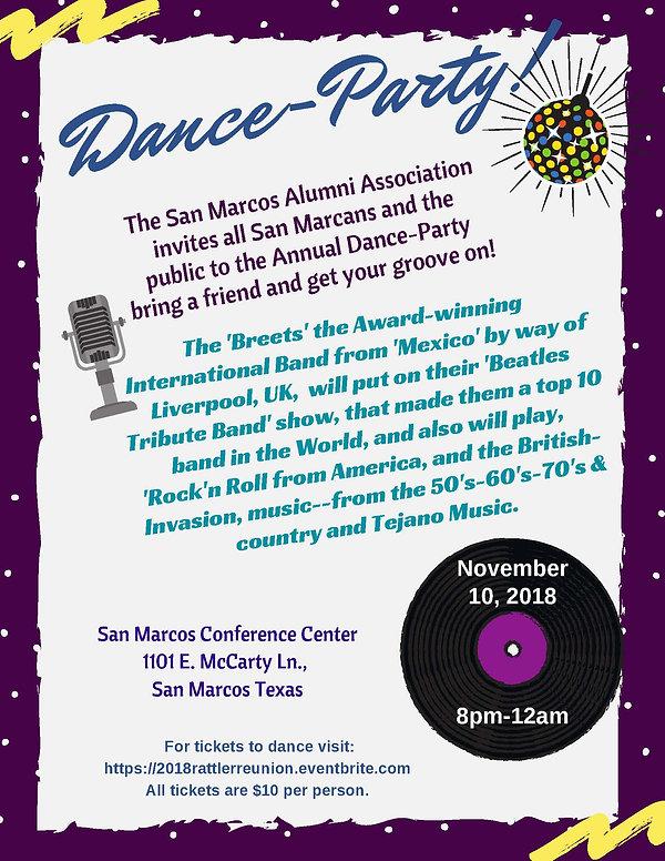 Dance Party-General Public.jpg