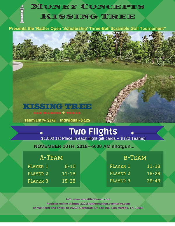 MCU-Letter size-Golf Flyer 2018.jpg
