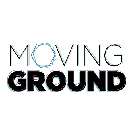 Moving Ground logo_edited.png