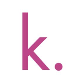 knaek nog een logo.png