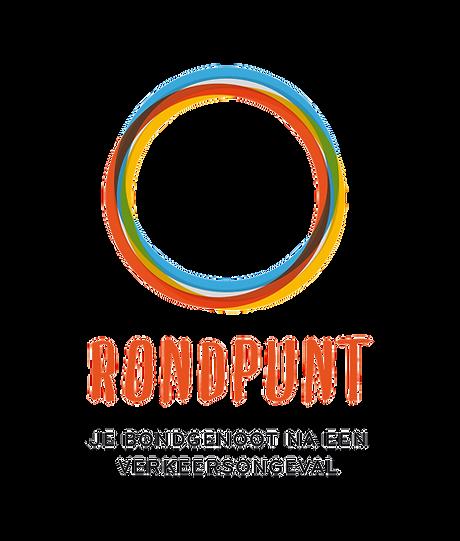 Rondpunt logo_edited.png