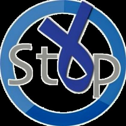Stop darmkanker vzw_edited.png