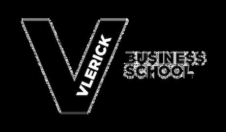 vlerick-business-school-logo-opzij-png-p