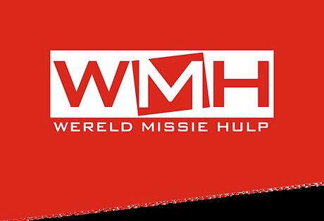 WMH_Logo_LR.png