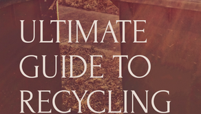 Guide to Waste & Recycling Australia