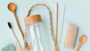 Plastic Free July Starter Kits