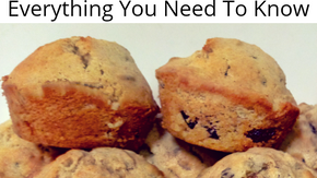 Zero Waste Baking: How to have your cake, and eat it too
