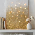 https://www.joann.com/glitter-and-lights-canvas/0565874P27.html