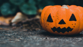 Tips for a Zero Waste Halloween That Anyone Can Do