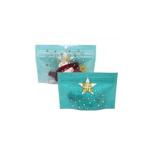 reusable food bags