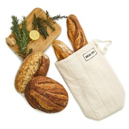 Reusable Breadbag